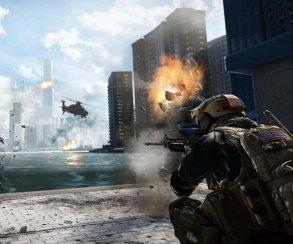 DICE устроит «месяц признательности игрокам» в Battlefield 4