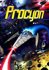 Обложка Procyon