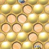 Скриншот Beehive and Seek