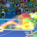 Скриншот Mario & Sonic at the Rio 2016 Olympic Games – Изображение 4