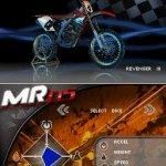Скриншот Moto Racer DS – Изображение 11
