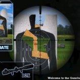 Скриншот Sniper Range 3D