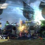 Скриншот Dynasty Warriors 6 – Изображение 169