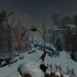Скриншот Rango: The Video Game – Изображение 7