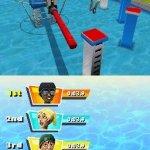 Скриншот Wipeout: The Game – Изображение 12