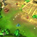 Скриншот Blue Rider