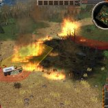 Скриншот Wildfire