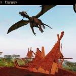 Скриншот Dragon Empires – Изображение 71