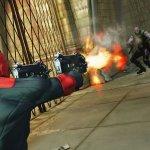 Скриншот Deadpool – Изображение 54