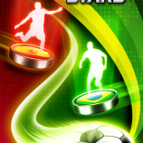 Скриншот Soccer Stars