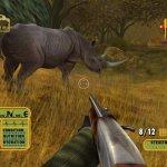 Скриншот Cabela's Dangerous Hunts – Изображение 53