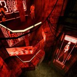 Скриншот Neocron 2: Beyond Dome of York