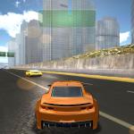Скриншот Highway Racer – Изображение 3
