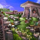 Скриншот Goddess Chronicles – Изображение 1