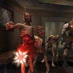 Скриншот The House of the Dead 2 & 3 Return – Изображение 36