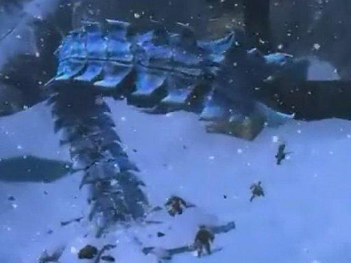 Guild Wars 2. Геймплей