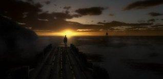 Shadows Peak. Релизный трейлер