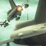 Скриншот Metal Gear Solid: Snake Eater 3D – Изображение 36