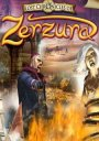 The Lost Chronicles of Zerzura