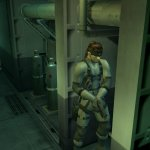 Скриншот Metal Gear Solid: The Legacy Collection – Изображение 10