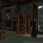 Скриншот Two Worlds (2007) – Изображение 111
