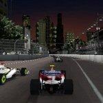 Скриншот F1 2009 – Изображение 48