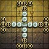 Скриншот King's Table