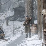 Скриншот Assassin's Creed 3 – Изображение 97