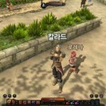 Скриншот Red Stone 2: Adventurers of Prominence – Изображение 22