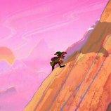 Скриншот Ace Ventura