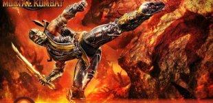 Mortal Kombat (2011). Видео #25