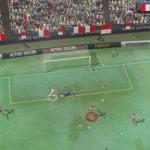 Скриншот Active Soccer 2 – Изображение 5