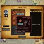 Скриншот Army and Strategy: The Crusades – Изображение 9