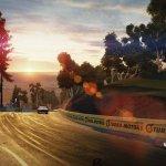 Скриншот World of Speed – Изображение 255
