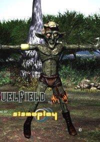 Обложка DuelField