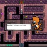 Скриншот Mr. Smoozles Goes Nutso – Изображение 5