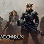 Скриншот Shadowrun Returns: Dragonfall – Изображение 15