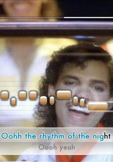 We Sing 80s