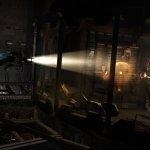 Скриншот Dead Space (2008) – Изображение 79