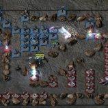 Скриншот Comet Crash