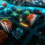 Скриншот Zombie City Defense 2 – Изображение 1