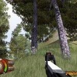 Скриншот Poacher – Изображение 20