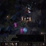 Скриншот Baldur's Gate: Siege of Dragonspear – Изображение 2