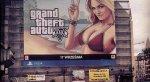 Игра дня. Grand Theft Auto V Live - Изображение 41