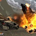 Скриншот Auto Assault – Изображение 180