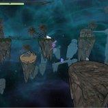 Скриншот R.E.M Beat 'em Up
