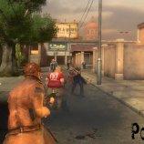 Скриншот Postal 3