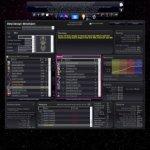 Скриншот Distant Worlds: Shadows – Изображение 4
