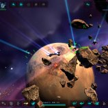 Скриншот Enosta: Discovery Beyond – Изображение 11