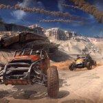 Скриншот Rage (2011) – Изображение 69